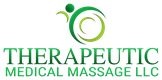 Massage Therapist - Therapeutic Medical Massage